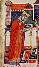 The Age of Abbot Desiderius: Montecassino,…