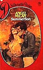 SummerSon by Angel Milan