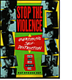 Stop the Violence by Nelson George