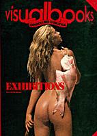Exhibitions : foto di Michel Moreau ;…