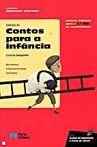 (PORT).SELEÇAO DE CONTOS PARA A INFANCIA by…