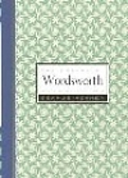 The Essential Wordsworth by William…
