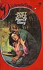 Man of Glory by Janet Joyce