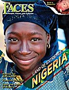 Land of extremes: Nigeria by Faces Magazine