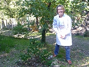 Author photo. slowfoodcalgary.ca