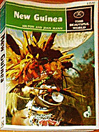 New Guinea (This beautiful world) by Milton…