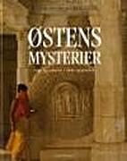 Österlandets mysterier : by Peter Fiebag