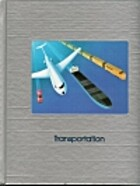 Transportation (Understanding Computers) by…