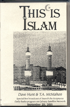 This Is Islam by Dave Hunt