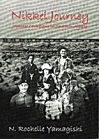 Nikkei Journey - Japanese Canadians in…