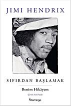 Sifirdan Baslamak by Jimi Hendrix