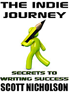 The Indie Journey: Secrets to Writing…