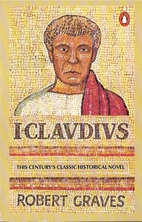 I, Claudius: from the autobiography of…