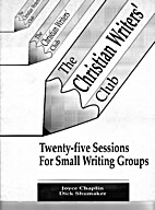 Christian Writers' Club, by Chaplin and…