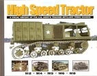 High Speed Tractor (A Visual History of the…