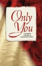 Castaways (Only You) by Debra White Smith
