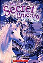 A Winter Wish by Linda Chapman