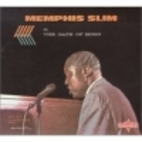 Memphis Slim - At The Gate Of Horn by…