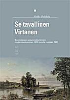 Se tavallinen Virtanen : suomalaisen…