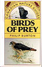 American Nature Guides: Birds of Prey by…