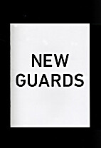 New Guards by Martine Syms