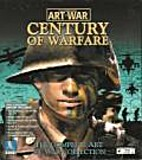 The Operational Art of War: Century of…