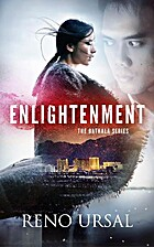 ENLIGHTENMENT (THE BATHALA SERIES) by Reno…