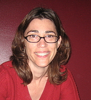Author photo. <a href=&quot;http://www.amanetteansay.com/wordpress/&quot; rel=&quot;nofollow&quot; target=&quot;_top&quot;>www.amanetteansay.com/wordpress/</a>