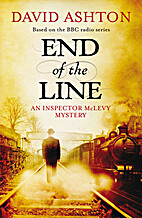 End of the Line by David Ashton