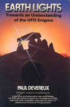 Earth Lights: Towards an Understanding of…