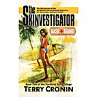 The Skinvestigator: Rash Guard by Terry…