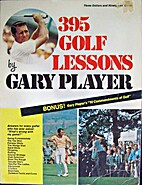 395 golf lessons by Gary Player