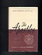The apostles by Otto Hophan
