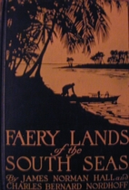 Faery Lands of the South Seas by James…