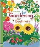 Gardening for Beginners IR