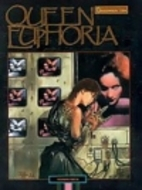 Queen Euphoria, A Shadowrun Adventure by…