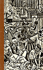 The Pleasant History of Lazarillo De Tormes…