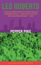 Pepper Pike by Les Roberts
