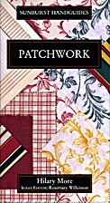 Patchwork by Hilary More