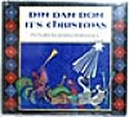 Din Dan Don, It's Christmas by Janina…