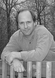 Author photo. From his own website(<a href=&quot;http://www.pwcatanese.com/&quot; rel=&quot;nofollow&quot; target=&quot;_top&quot;>http://www.pwcatanese.com/</a>)