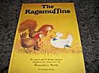 The ragamuffins by Bernadette Watts