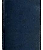 Autobiography of Maharshi Devendranath…