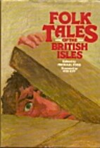 Folk Tales of the British Isles by Michael…