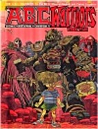 ABC Warriors: Bk. 2 (Best of 2000 A.D.) by…