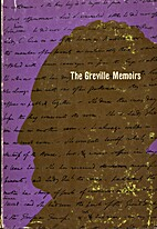 The Greville Memoirs by Charles Greville