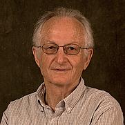Author photo. Versobooks.com (<a href=&quot;http://www.versobooks.com/authors/1245-frank-bardacke&quot; rel=&quot;nofollow&quot; target=&quot;_top&quot;>http://www.versobooks.com/authors/1245-frank-bardacke</a>)