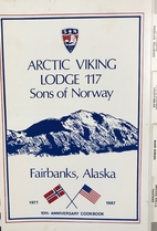 Arctic Viking Lodge 117 - Sons of Norway…