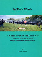 In their words : a chronology of the Civil…