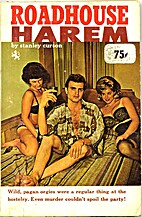 Roadhouse Harem by Stanley Curson